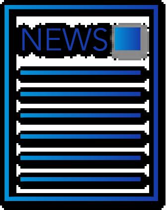 News Monitoring